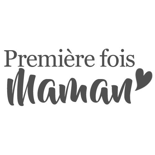 PREMIERE FOIS MAMAN