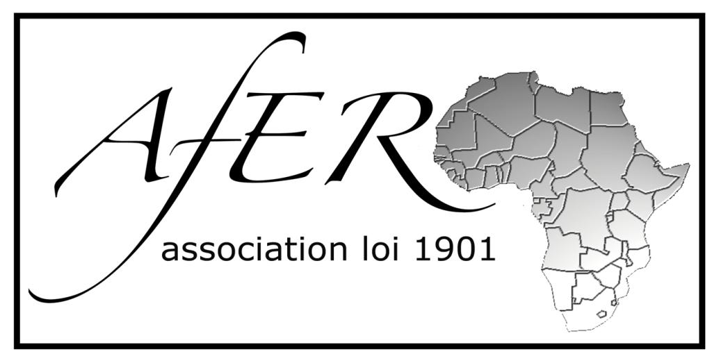 association-afer